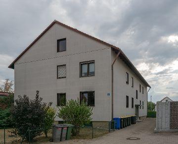 Schrobenhausen, 7 Wohneinheiten