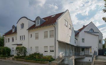 Schrobenhausen, 10 Wohneinheiten