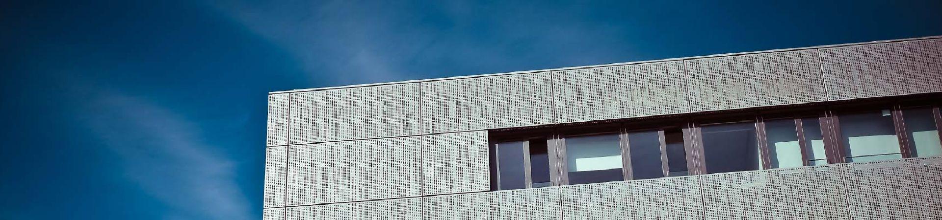 Ihr Partner bei der Hausverwaltung und Wertsteigerung Ihrer Immobilie